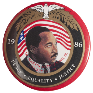 MLK Button (cropped)