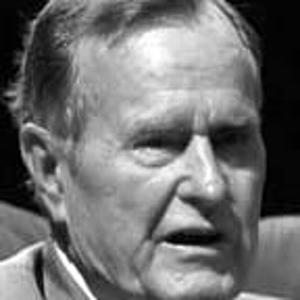 Executive Orders - President George HW Bush